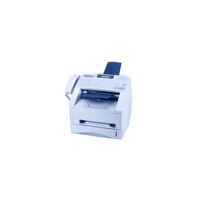 Brother IntelliFax 4100-e